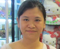 Cô Nguyễn Mai Hoa