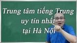 Học tiếng trung 214 bộ thủ chữ Hán – Cách học các bộ thủ tiếng Trung dễ nhớ